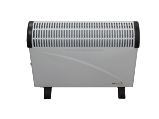 2390026 Hayes 2Kw Electric Convector Heater