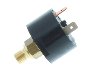 FCB1160 MORCO FLOW SWITCH VALVE AND ADAPTER FEB-20E