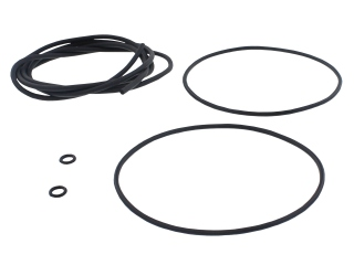 3200321 Riello 3008878 Seal Kit