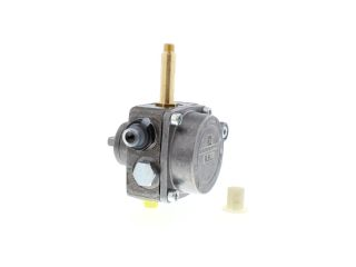 3206531 Riello 20030953 Pump Rdb Bio Fuel