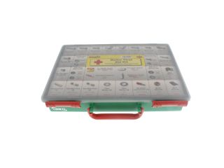 4270240 Regin REGK05 Boiler First Aid Kit