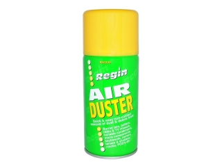 4271034 Regin Regz05 Air Duster - 150Ml Regz05
