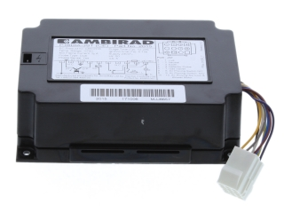 4420014 Ambirad 2015 Ignition Controller P16-Dia C/W Lead