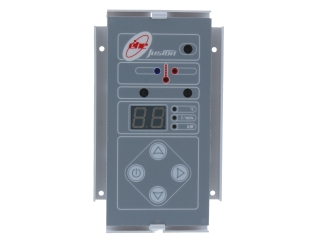 4430086 Electric Heating Company Sp00891 Panel Psk.P4