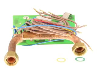 4430112 Electric Heating Company Sp01014 Power Board Ekco.L1F. (New Type) Sp01014