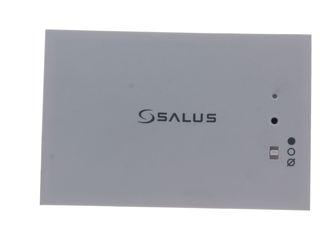SALUS RXVBC605 VAILLANT PLUG IN RECEIVER