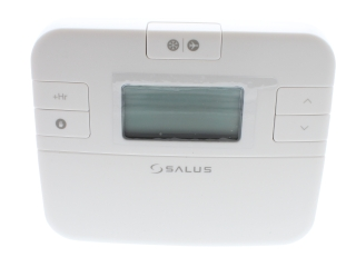 5180106 Salus RT510TX+ programmable room thermostat