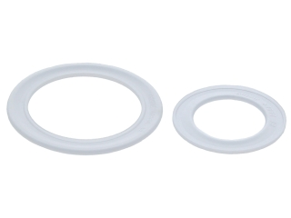 6030044 Grohe 43808000 Seal Kit