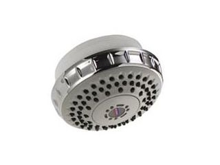 7020044 Aqualisa 164510 Varispray Cassette - Chrome
