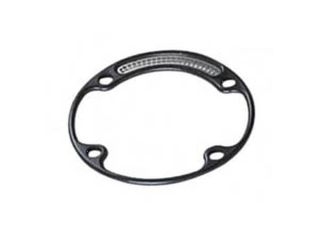 7020094 Aqualisa 213019 Gasket With Filter
