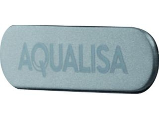 7020098 Aqualisa 213024 Aqualisa 609 Badge